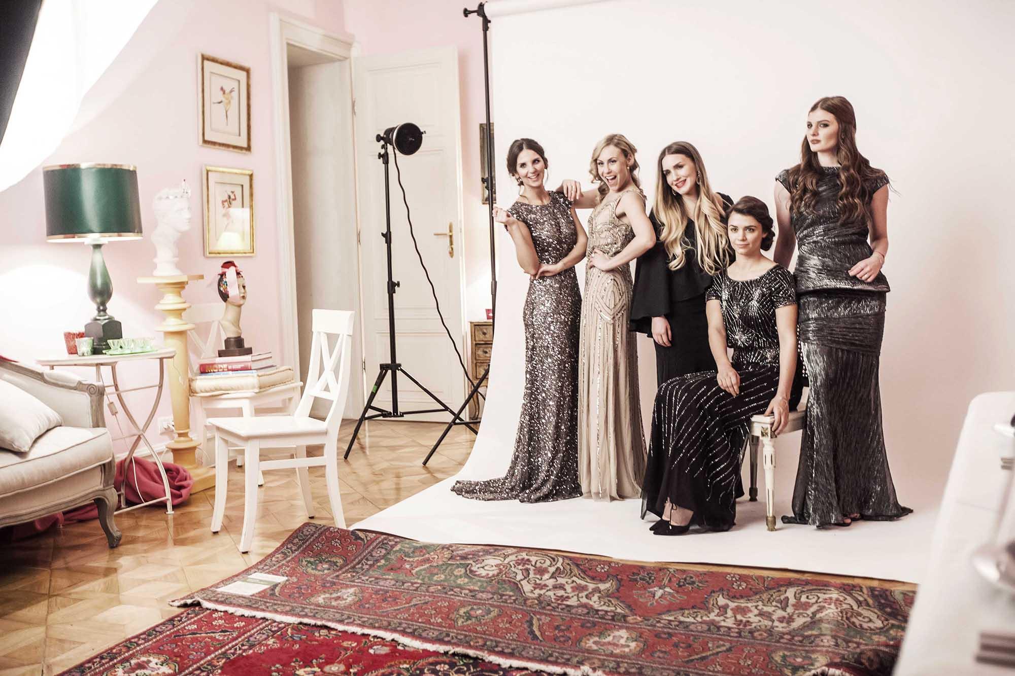 photo / Zoé Karapetyan editing / lesfactoryfemmes