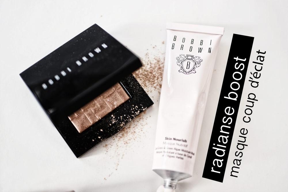 bobbi brown cosmetics