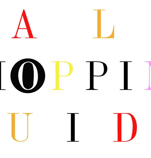 SALE SHOPPING GUIDE
