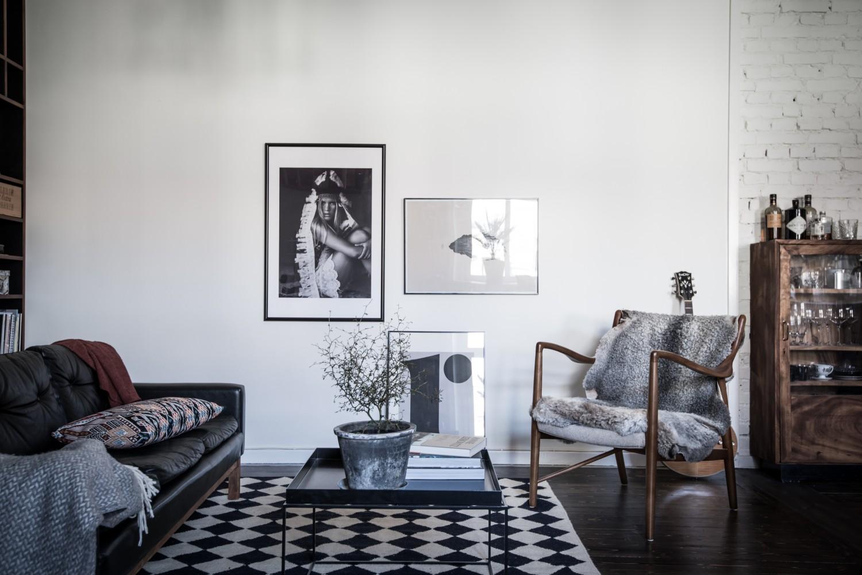 Exceptional SINGLE WOHNUNG RICHTIG EINRICHTEN, Eine Kleine Wohnung Einrichten,  Garconniere, Interior Ideas