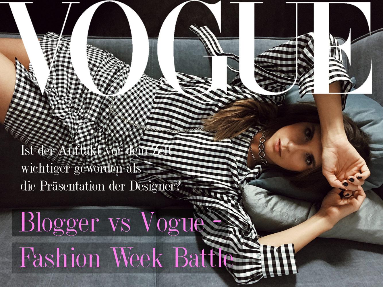 chiara-ferragani-vogue les factory femmes blogger