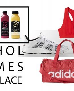 gesunde ernährung fashionblogger fitnessblog wien sporttrends