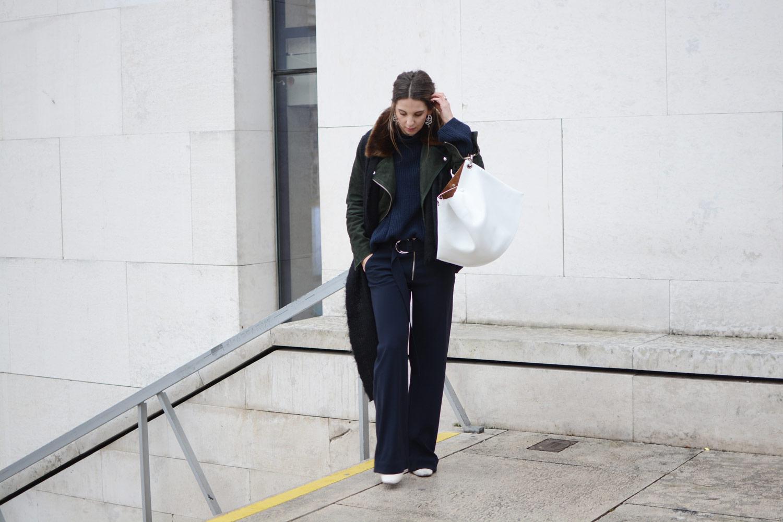 #lifegoals #bodygoals fashionblogger österreich blogger austria