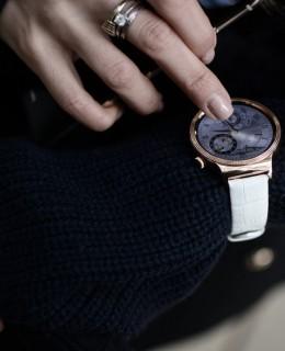 HUAWEI Watch, Female Watch, Wearables