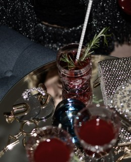 party drinks und cocktails, XUXU, party fotos