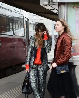 fashion blogger zalando style style guide