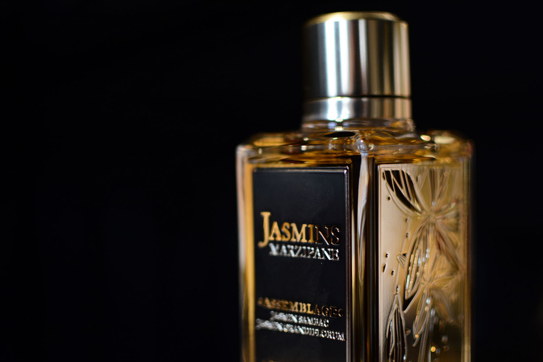 Lancôme Frühlingsneuheiten, Make-up, Beauty News, perfume