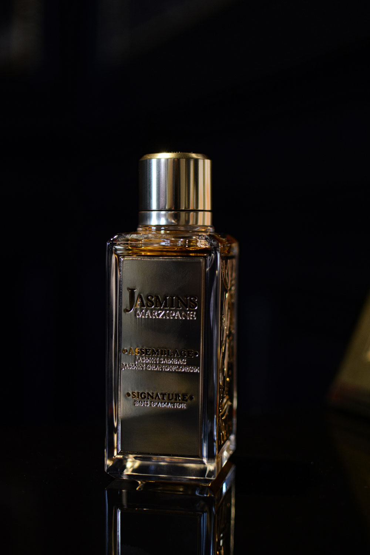 Lancôme Frühlingsneuheiten, Beauty News, Make-up, perfume