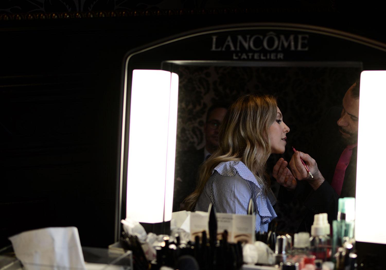 Lancôme Frühlingsneuheiten I LES FACTORY FEMMES