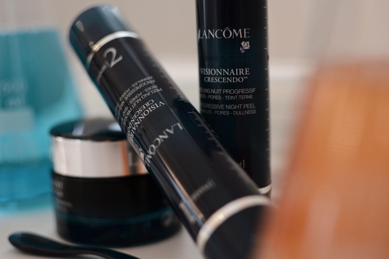Lancôme Frühlingsneuheiten, Make-up, Skincare, beauty news 2017