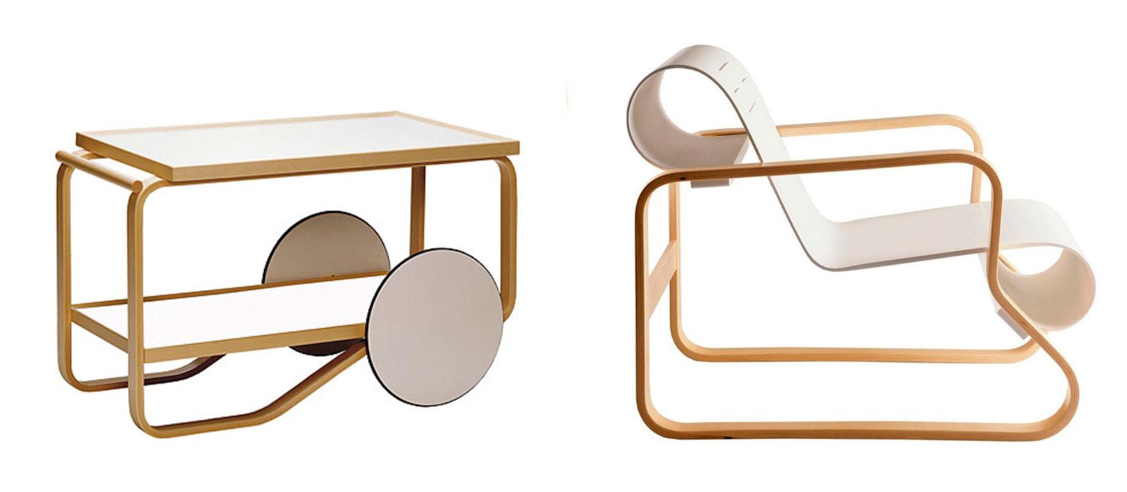 alvar aalto vase eine hommage an eine architekturlegende. Black Bedroom Furniture Sets. Home Design Ideas