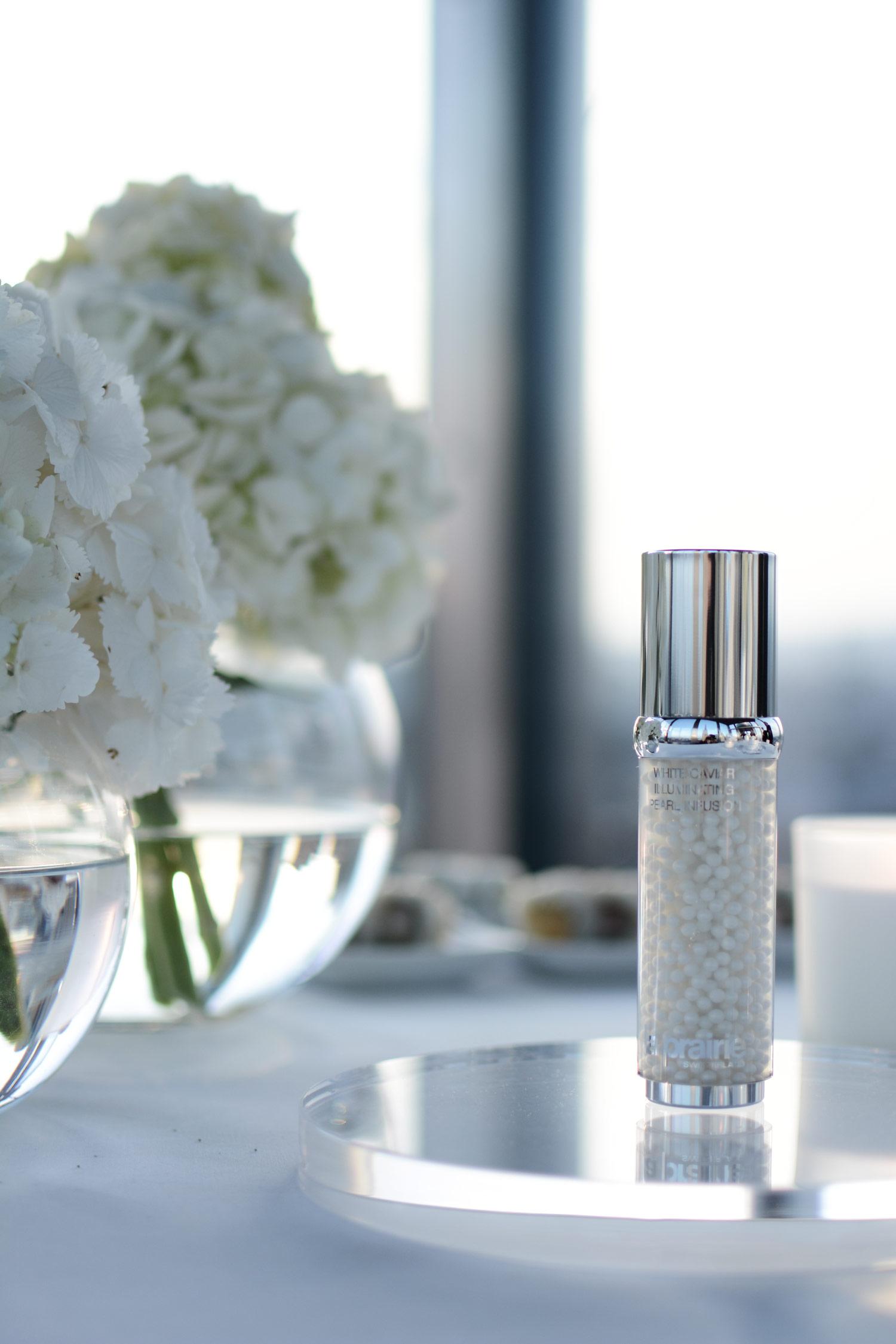 strahlende Haut, beauty treatments, beauty trend 2017