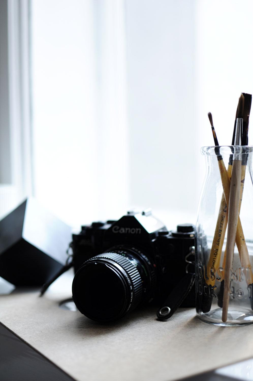 Geebird&Bamby, Fotografie, Kunst, Design