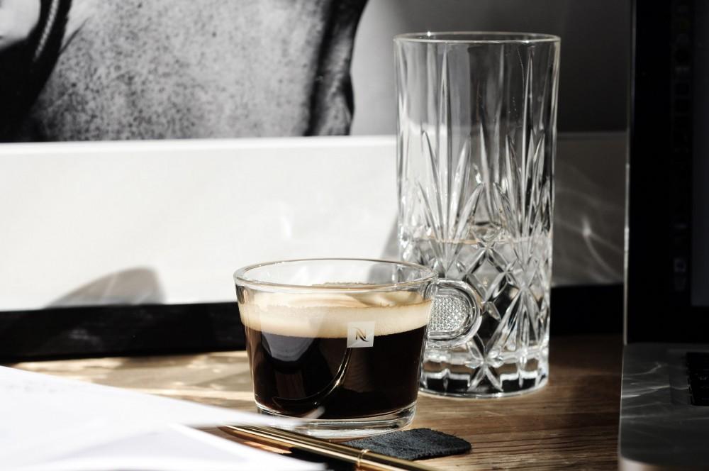 nespresso morning routine, fashion blogger oesterreich, modeblog, mode trends 2017, lesfactoryfemmes