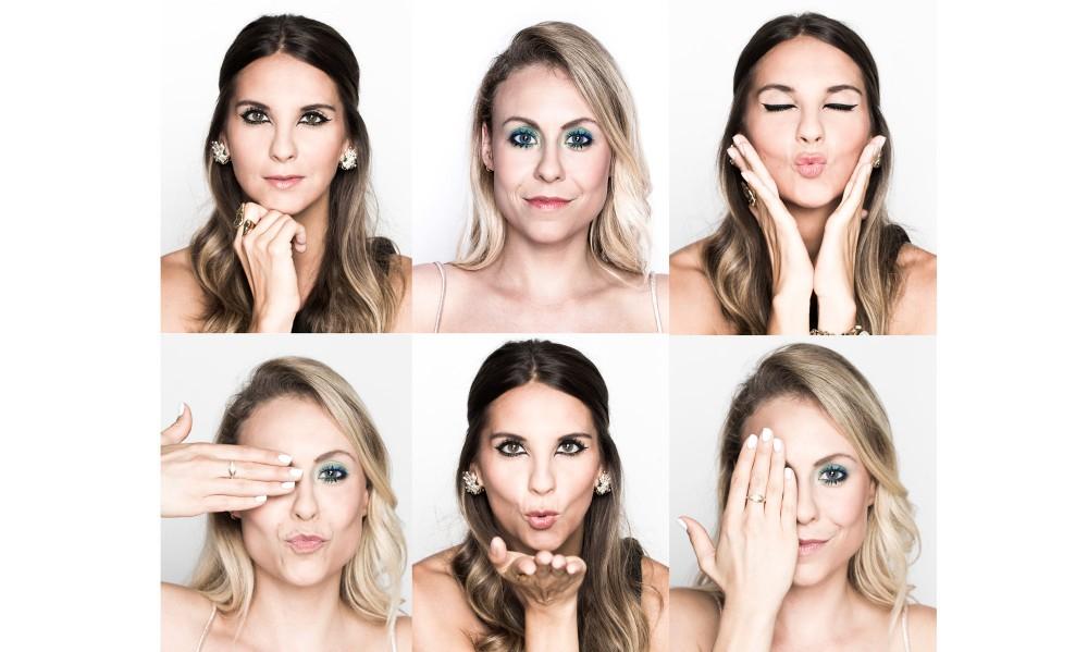 YSL Mascara Vinyl Couture - LES FACTORY FEMMES