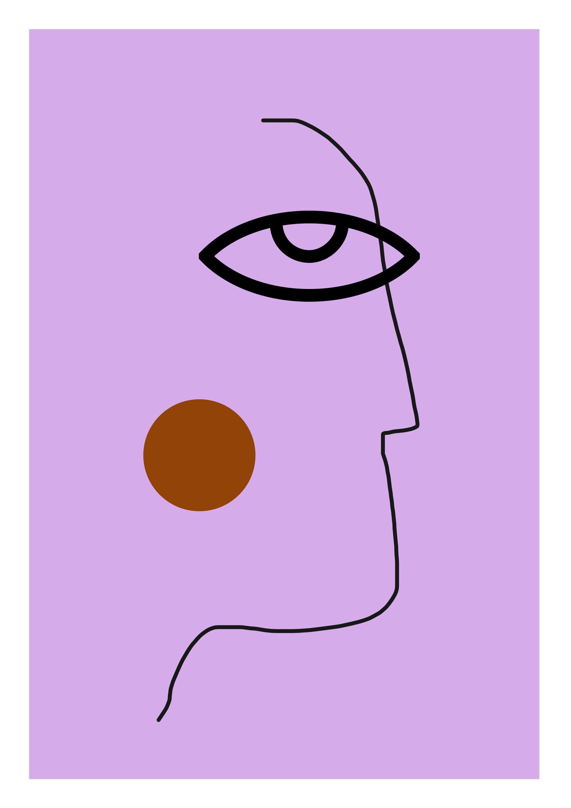 Augenpflege - LES FACTORY FEMMES