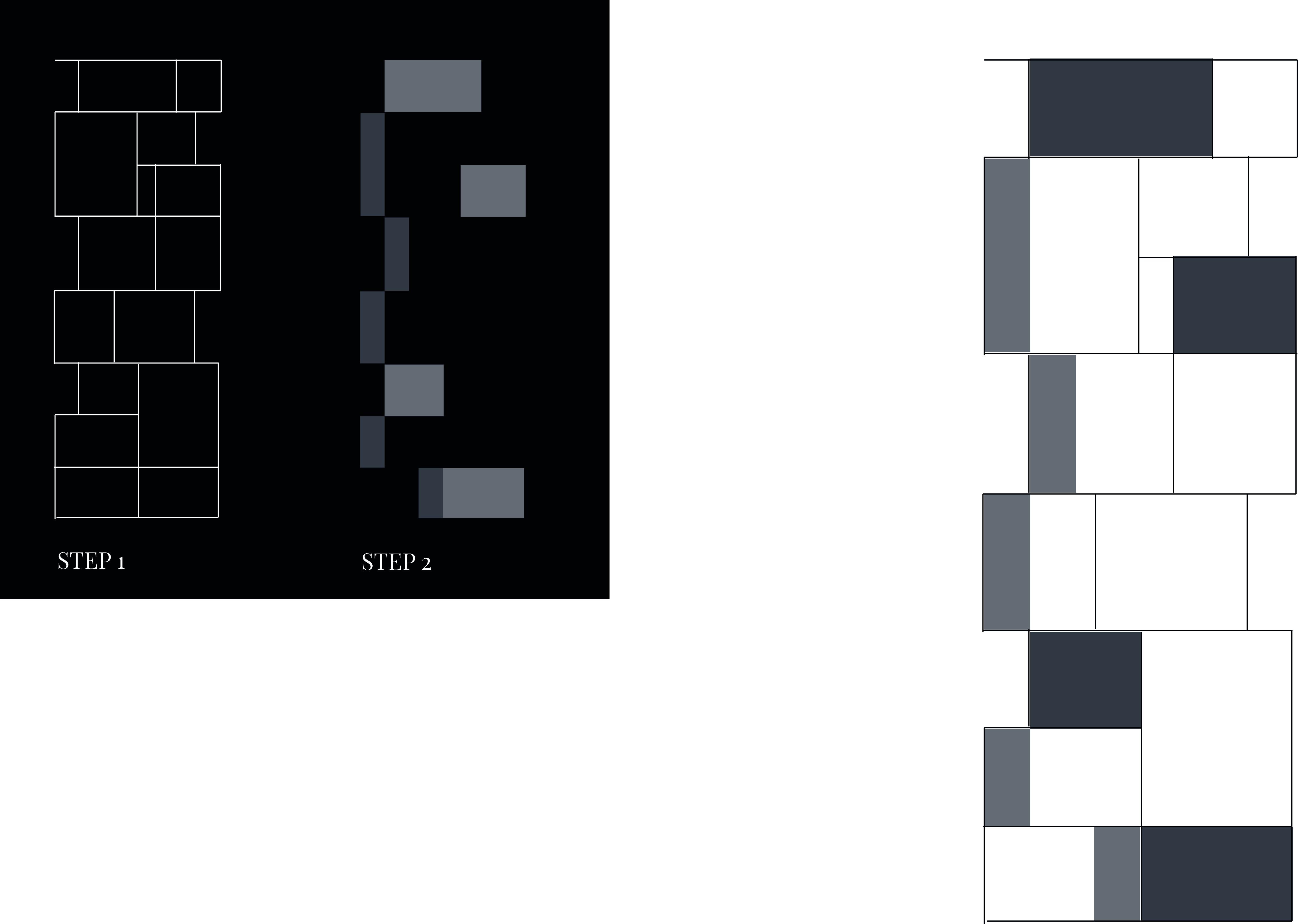 regal nach ma selbst designen und in wenigen schritten. Black Bedroom Furniture Sets. Home Design Ideas
