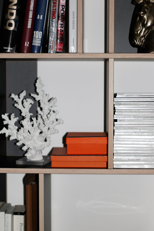 geschirr nach ma m bel design idee f r sie. Black Bedroom Furniture Sets. Home Design Ideas