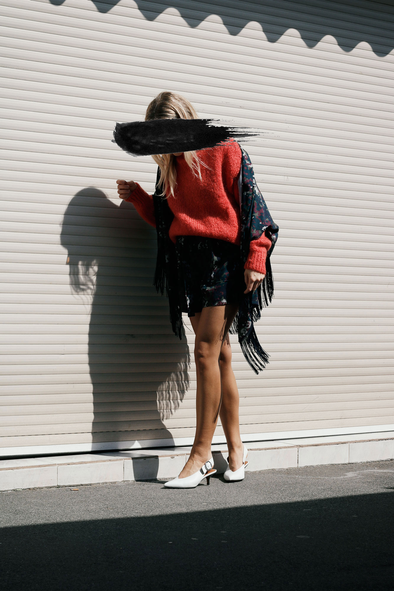 Fashion Trend 2018: Camouflage - www.lesfactoryfemmes.com