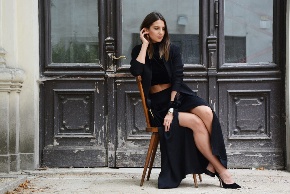 black-dress-style-