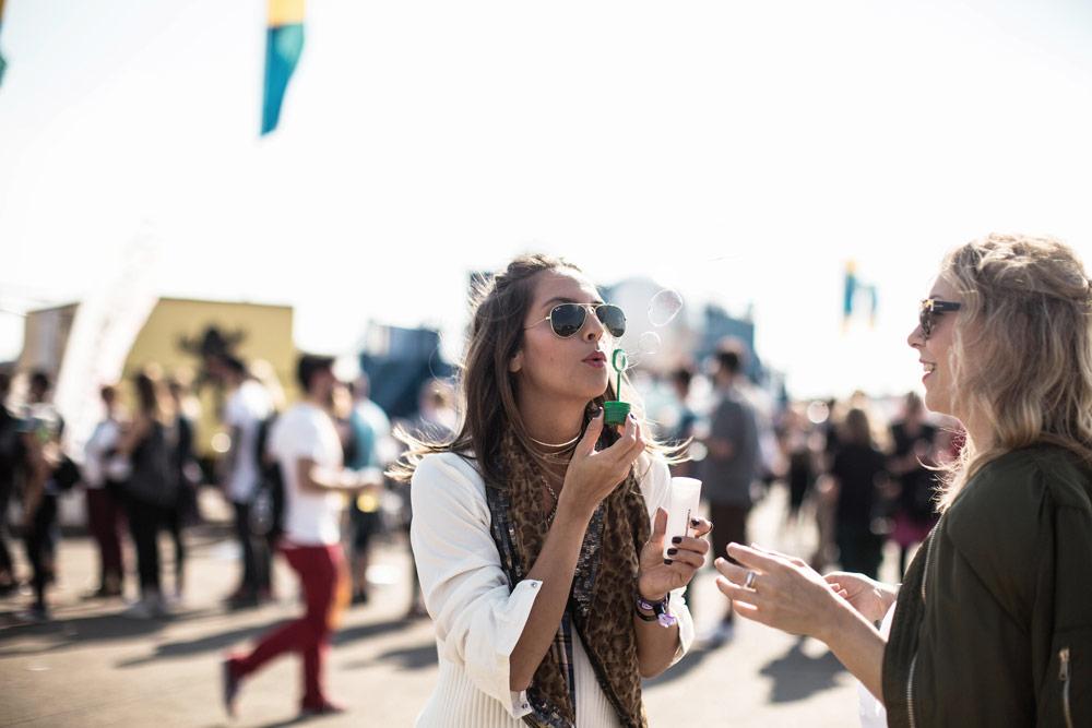 lollapalooza-festival-style
