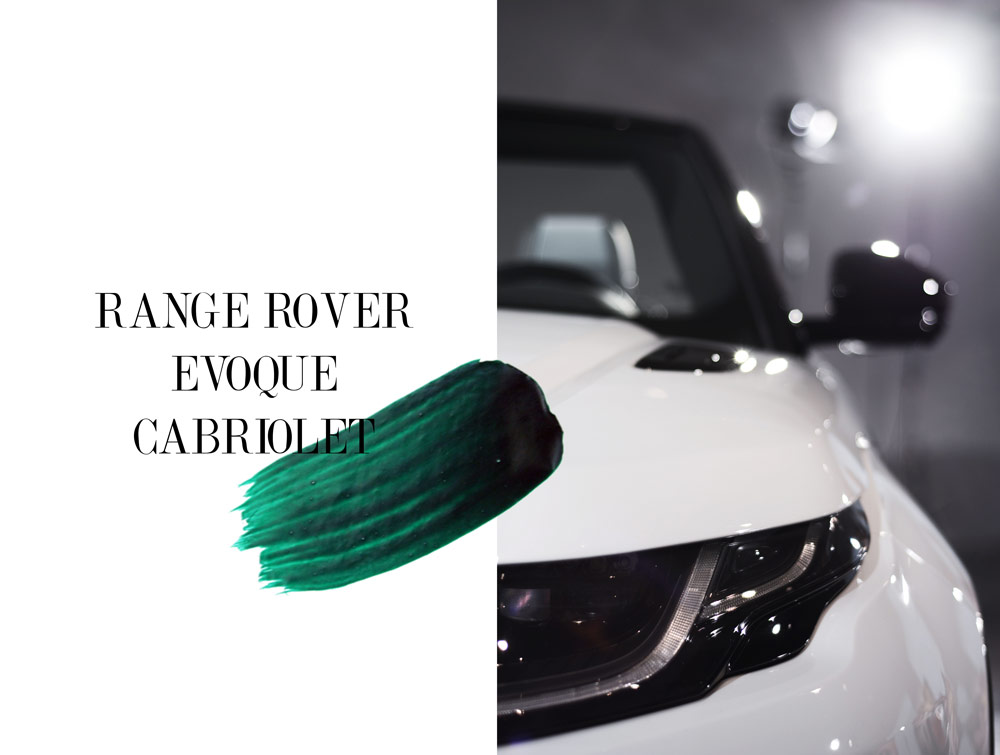 range-rover-evoque-cabriolet-1