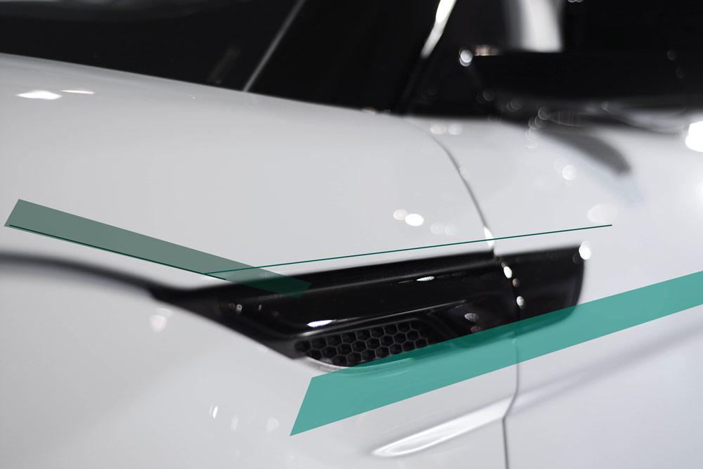 range-rover-evoque-cabriolet-3