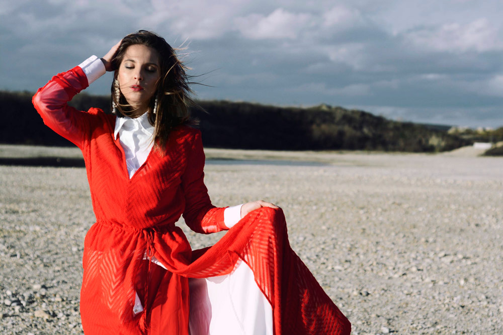 red-dress-hm