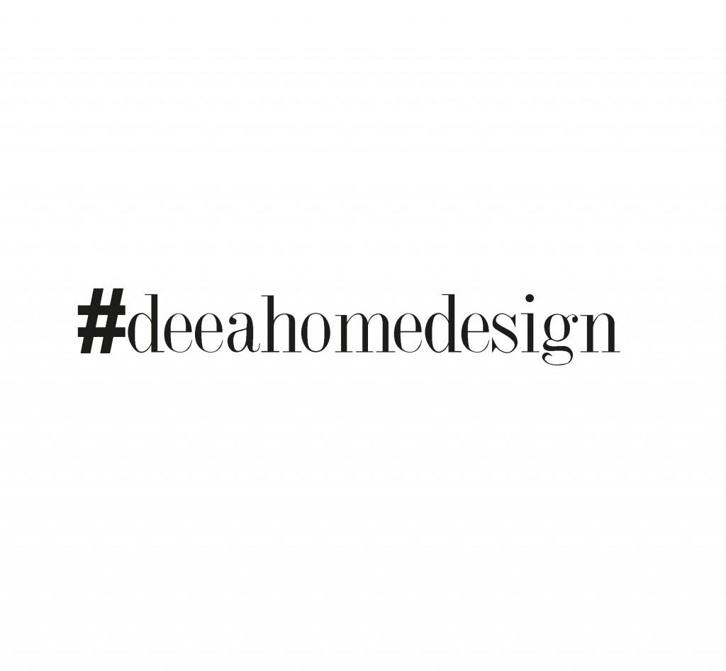 home design interior inspiration