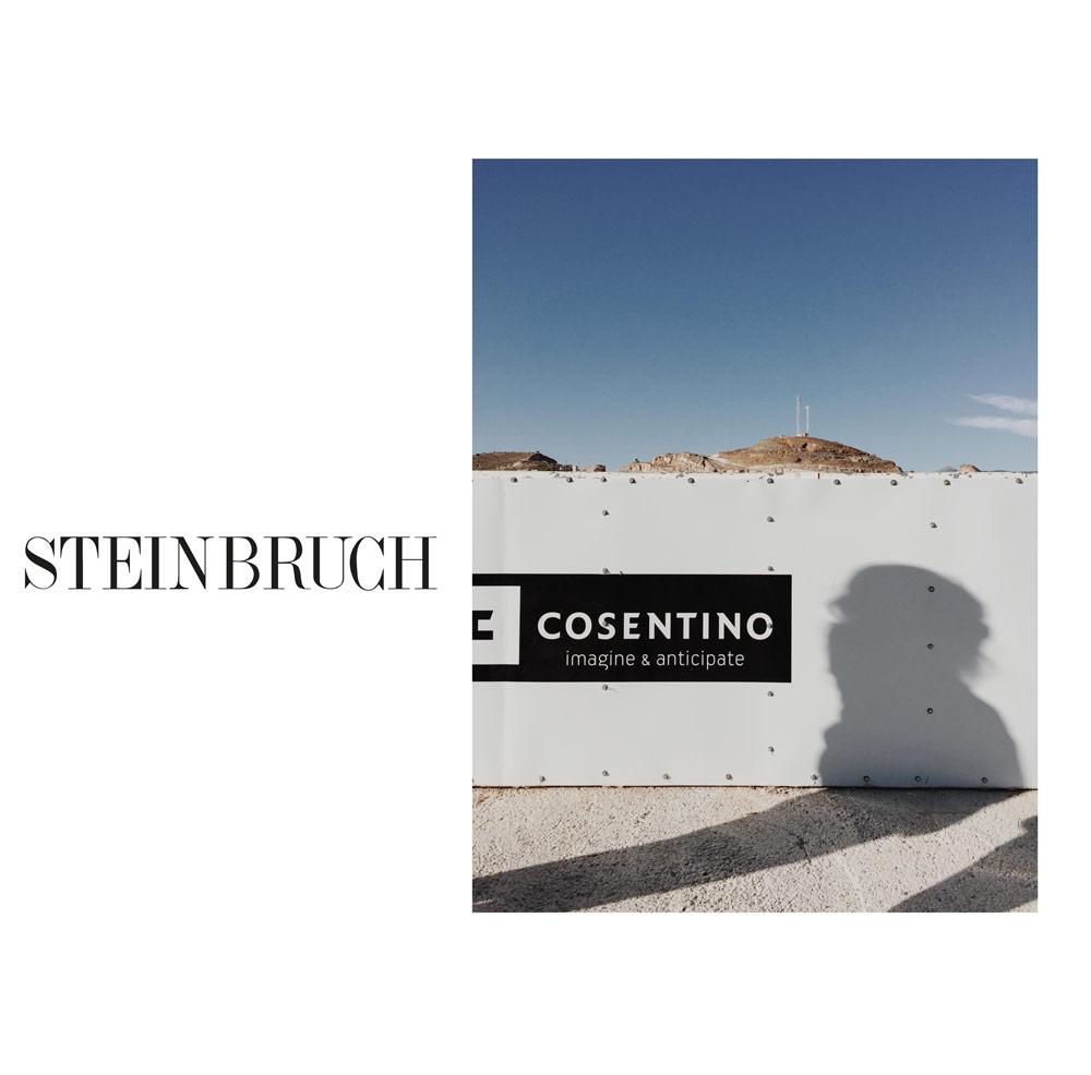 cosentino-architecture-16