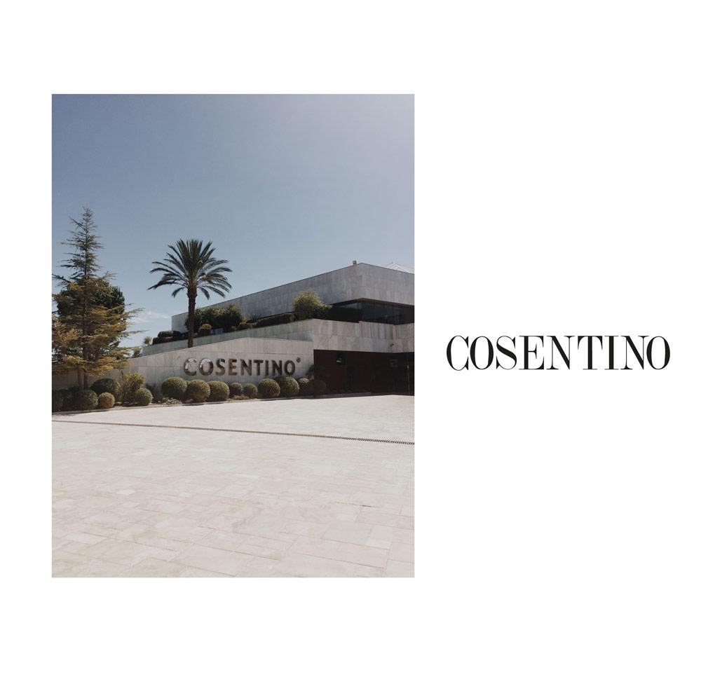 cosentino-architecture-7