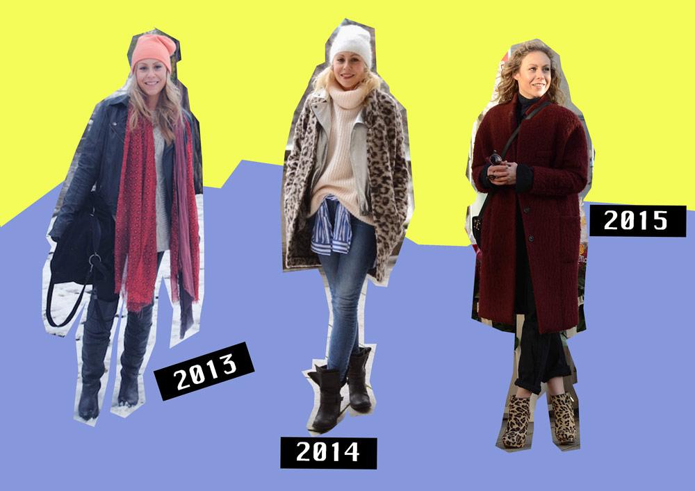 best of february 2013-2015