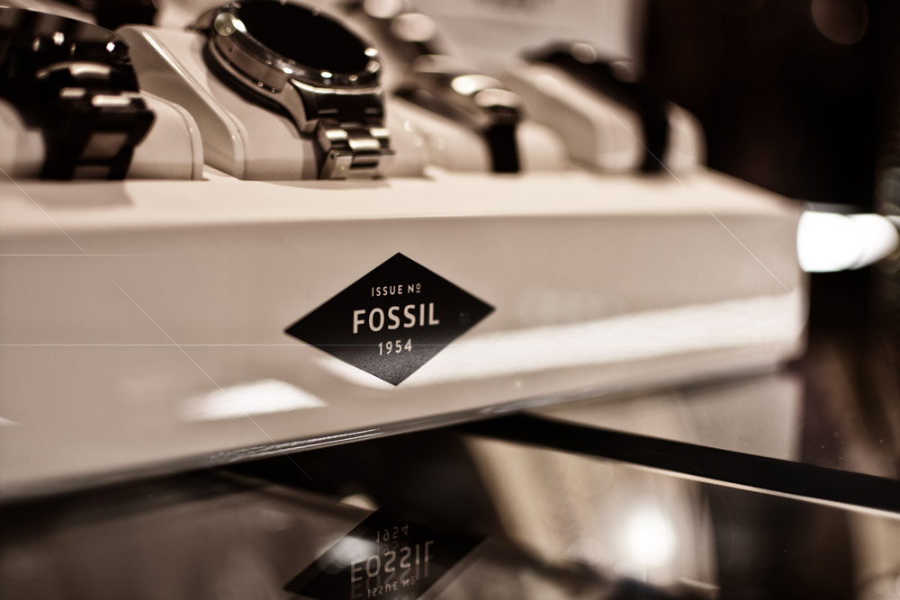 fossil-watch-silber
