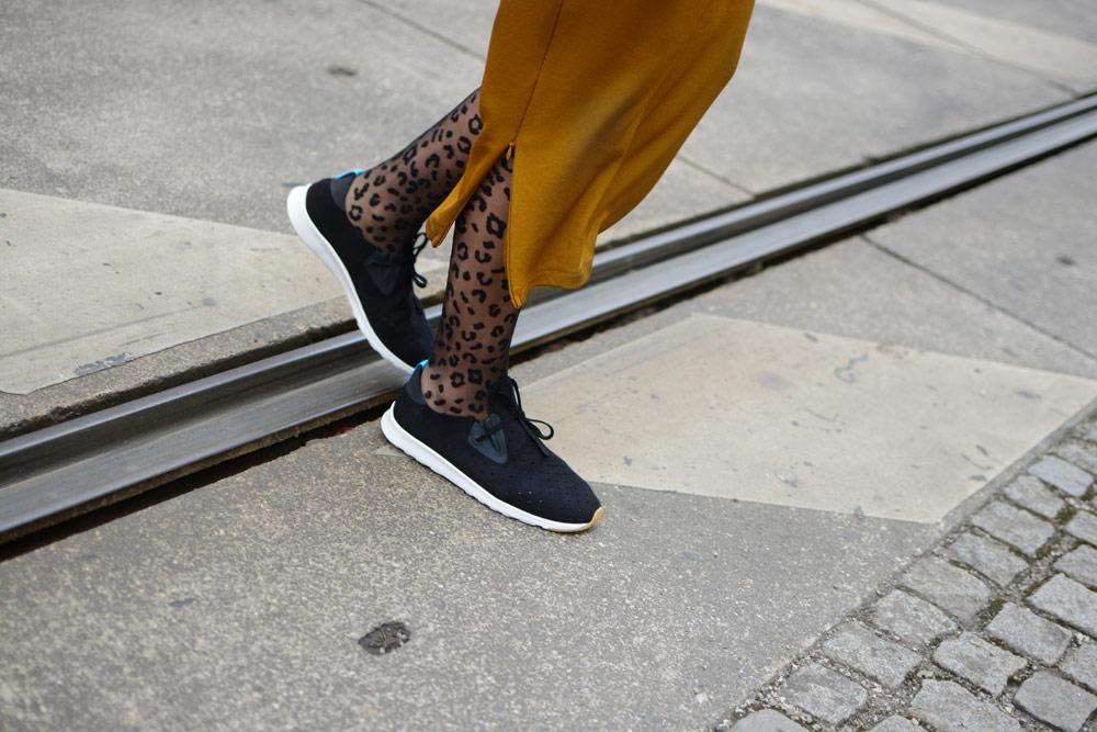 native shoes apollo