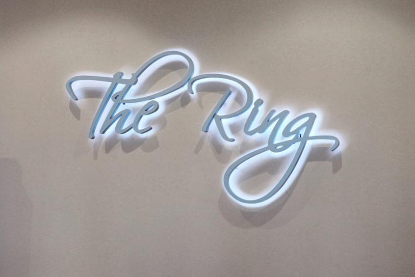 wien the ring hotel