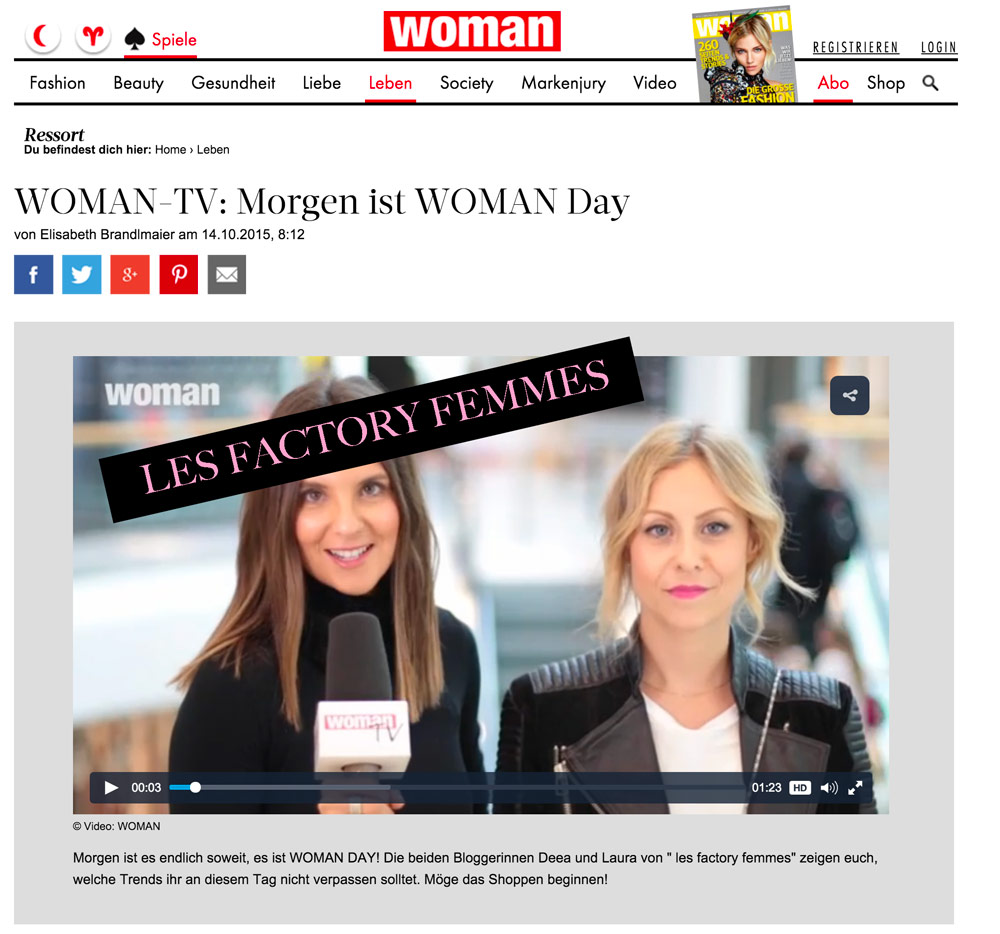woman-day-2016