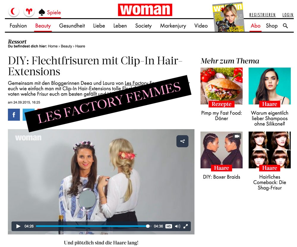 woman-magazin-blogger