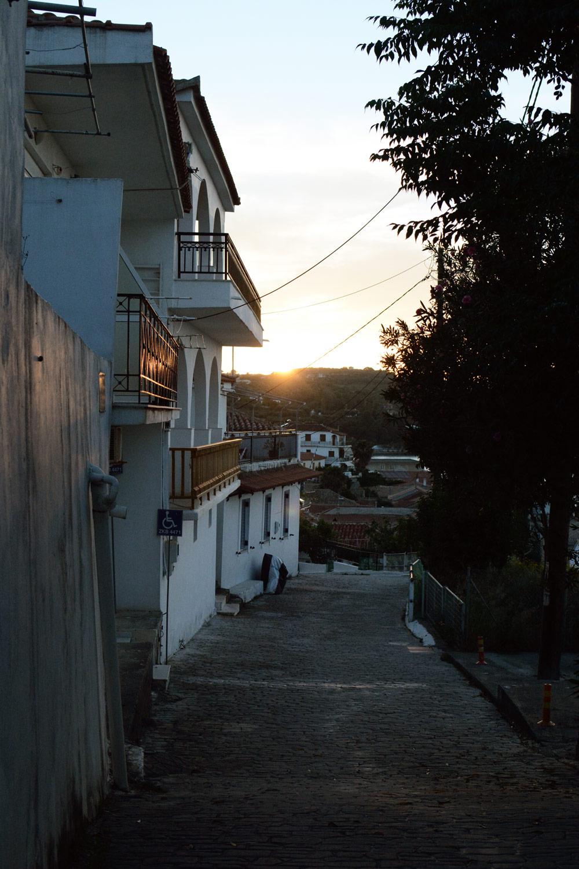 Hotel Costa Navarino