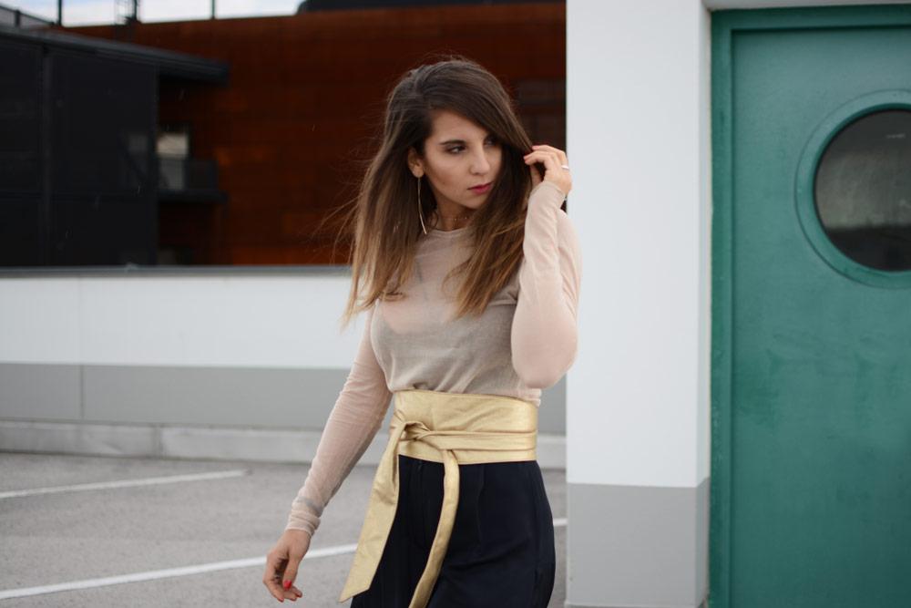 Fashion Fauxpas