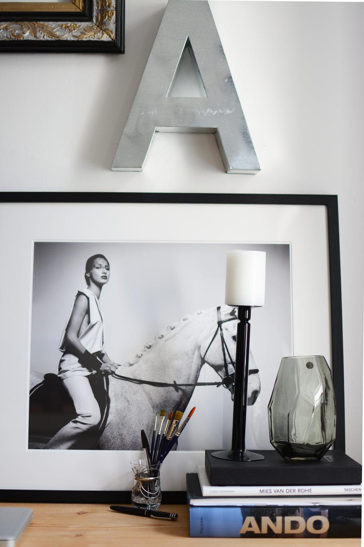 Joachim-Baldauf , kunstwerk wien , galerie wien, homestory , interior blogger