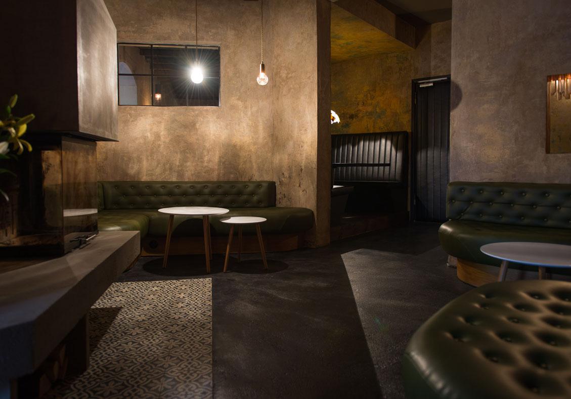 hotspots berlin les factory femmes. Black Bedroom Furniture Sets. Home Design Ideas
