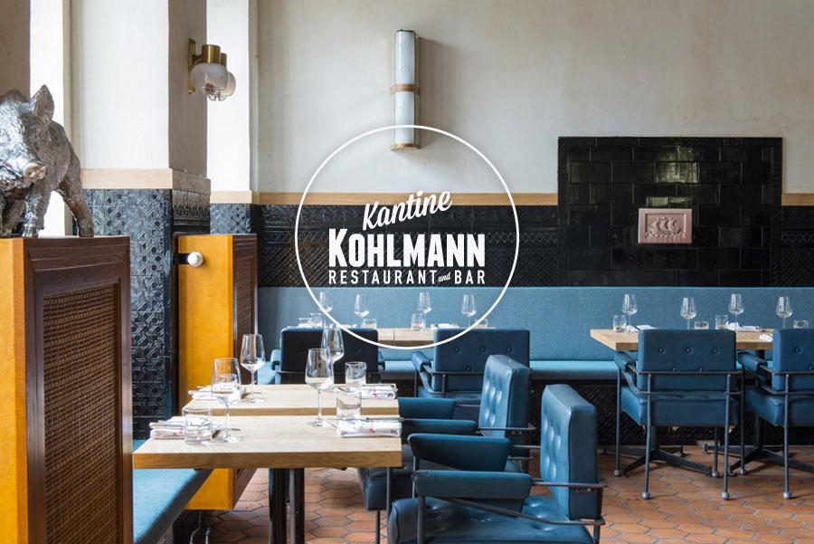 hot spot essen berlin