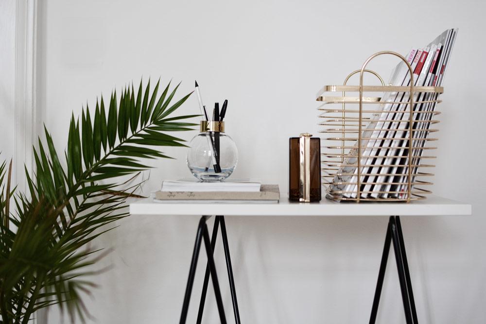 Buero Interior Design Inspiration 01