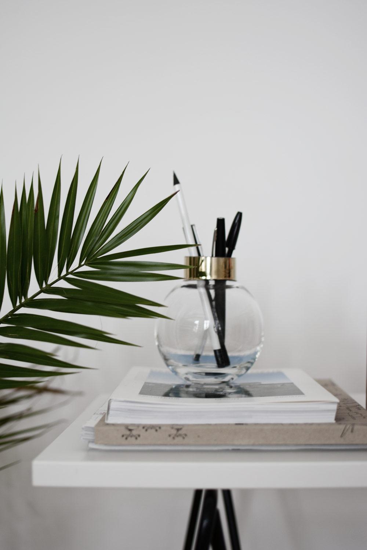 Buero Interior Design Inspiration