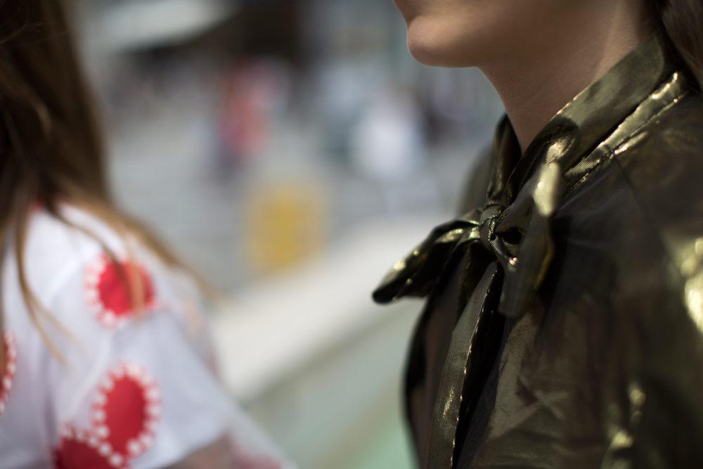 austrian fashionblogger, österreichische blogger. streetstyle, vienna streetstyle