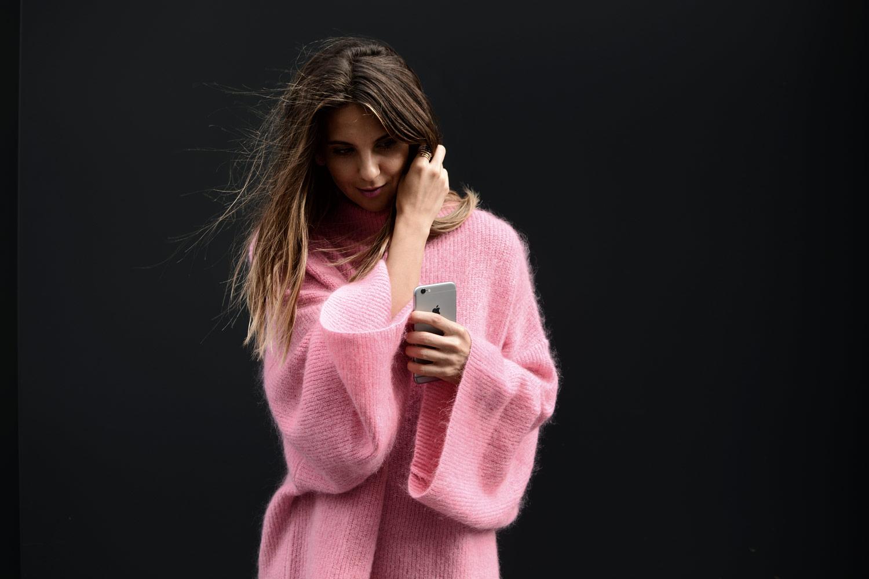 schuhtrends herbst 2016 , mode blogger österreich deutschland stiefelette glitzer gold
