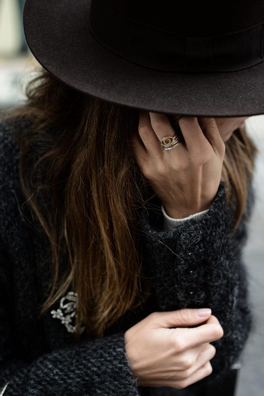 blogger life , fashion blogger austria, fashion trends 2016