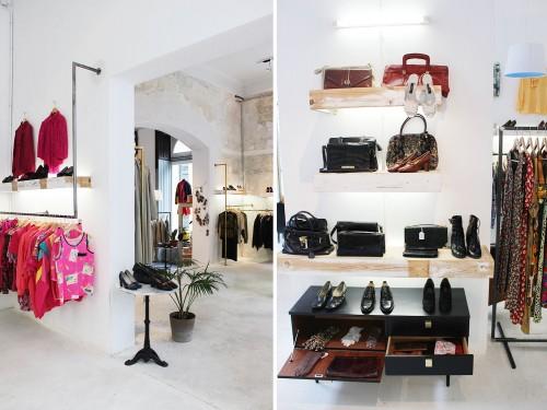 besten vintage shops in wien burggasse 24