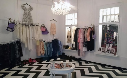 besten vintage shops in wien uppers and downers