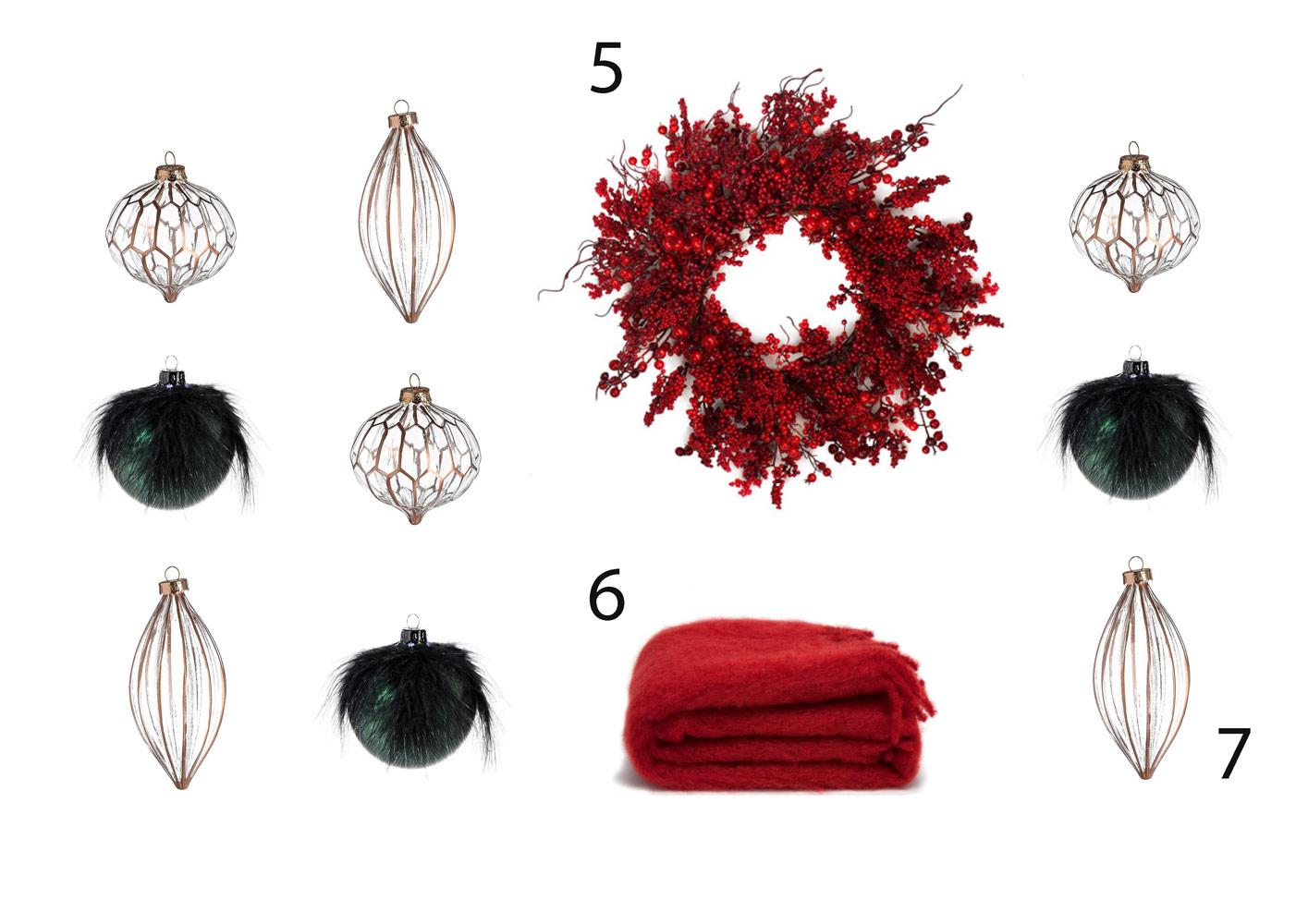 tischdekoration-zu-weihnachten-3